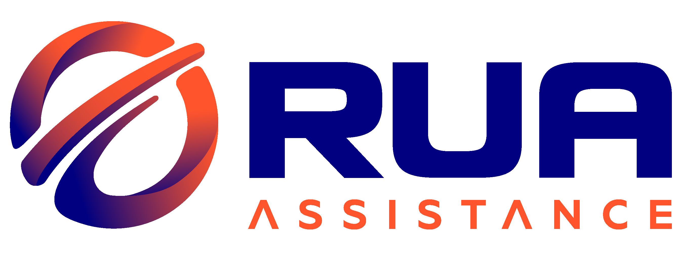 Rua Assistance